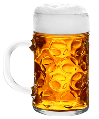 Logo Beer Icon